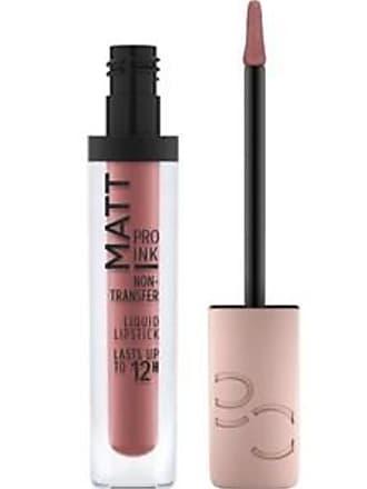 Catrice Lippen Lipgloss Matt Pro Ink Liquid Lipstick Nr. 050 My Life - My Decision 5 ml