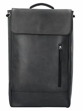 931ed5fb844 Jost Taschen für Herren: 135+ Produkte bis zu −50% | Stylight