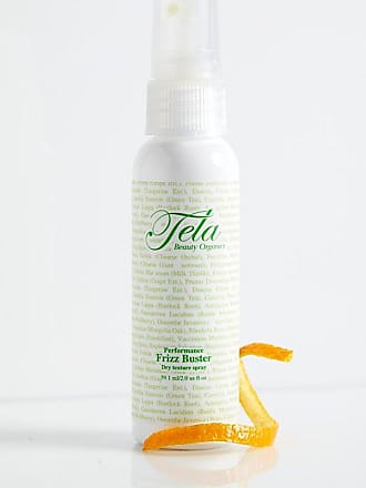 Free People Tela Beauty Organics Frizz Buster by Free People