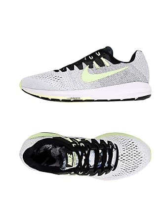 Sneakers Tennis CHAUSSURES Nike 20 AIR ZOOM basses STRUCTURE SOLSTICE xnwvqTY0H