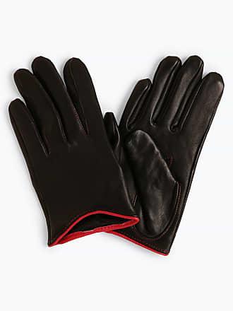 f4953930d229d5 Handschuhe (Elegant) Online Shop − Bis zu bis zu −80%