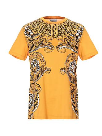 Versace TOPS & TEES - T-shirts su YOOX.COM