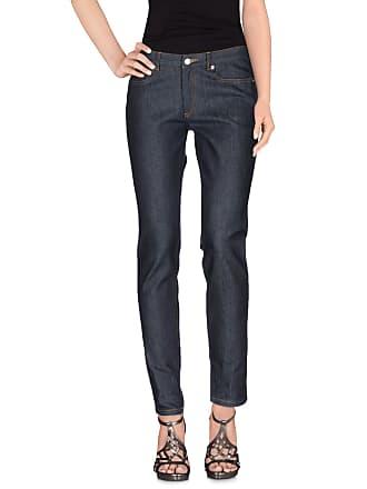 7cd70da78bde Jeans A.P.C.®   Achetez jusqu  à −50%