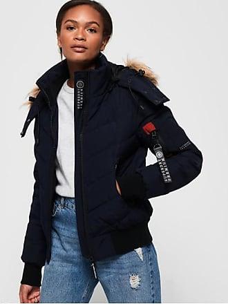 a6860b721e862 Vêtements Superdry pour Femmes   3878 Produits   Stylight