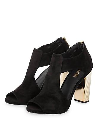 08e4b83e8d5c8b Michael Kors Schuhe  Bis zu bis zu −50% reduziert