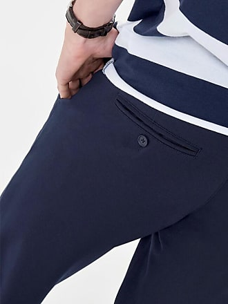 Perform Collection Performance Pants - Navy