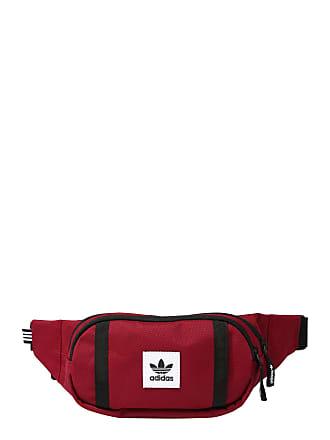 04adae2834965 Taschen von adidas®  Jetzt bis zu −50%
