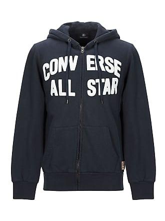 9bdbf0dcbba8fe Abbigliamento Converse®: Acquista fino a −61%   Stylight