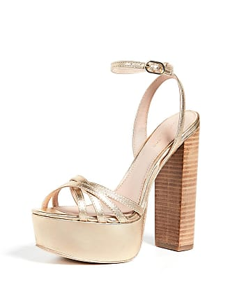 e6a27ee59eb Rachel Zoe® Platform Shoes  Must-Haves on Sale up to −51%