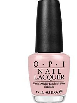 OPI Nail Lacquer OPI SoftShades R41 Mimosas For Mr. & Mrs. 15 ml