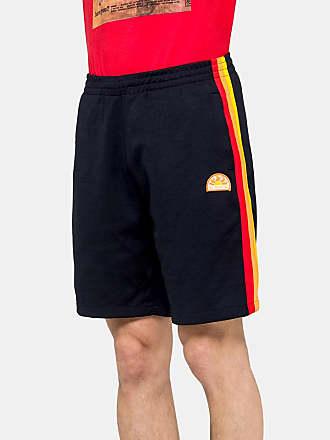 Sundek gizur stretch waist walk shorts