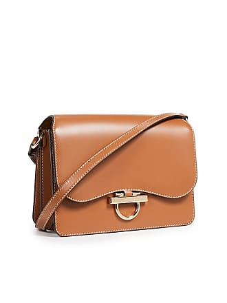 84d64640765 Salvatore Ferragamo® Cross Body Bags  Must-Haves on Sale up to −31 ...