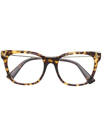 6719995aee3 Valentino® Sunglasses − Sale  up to −40%