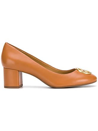 1fb90eea4 Tory Burch® Pumps  Must-Haves on Sale up to −50%
