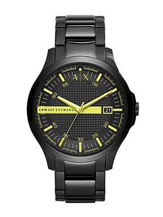 437a7086d5d3 Relojes Armani para Hombre  23+ productos