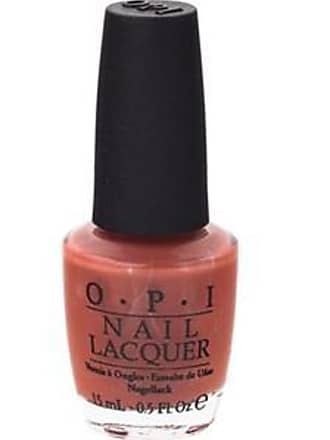 OPI Nail Lacquer OPI Germany Collection Nr. G13 Berlin There Done That 15 ml