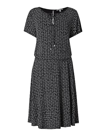 023381667ddf2f Esprit Kleider: Bis zu bis zu −20% reduziert | Stylight