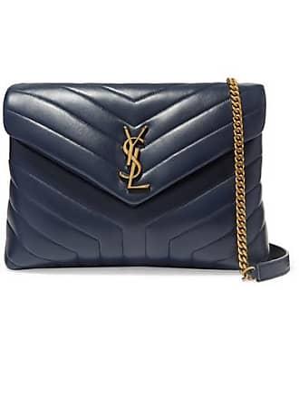 f9320fb1bcd Saint Laurent Shoulder Bags for Women − Sale: up to −30% | Stylight