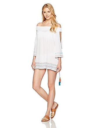 e05465245c OndadeMar® Fashion − 307 Best Sellers from 2 Stores | Stylight