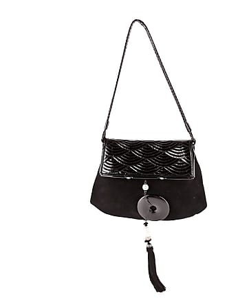 7be59e3054e4 Saint Laurent Rare Tom Ford For Yves Saint Laurent Handbag