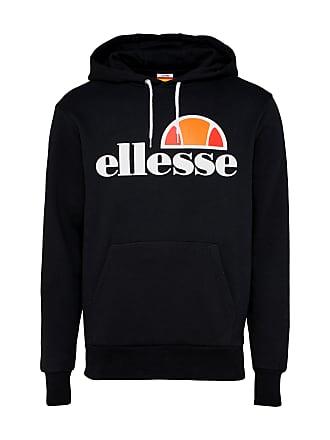 154203a4451e Ellesse® Pullover  Shoppe bis zu −70%   Stylight