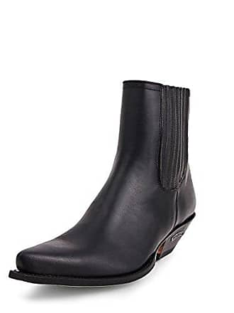f381cac83e8e3c Sendra Stiefel für Herren  181+ Produkte ab 167
