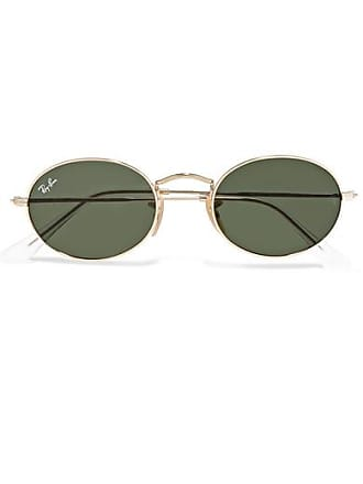 079f1ec99b5d6 Ray-Ban® Round Sunglasses  Must-Haves on Sale up to −83%