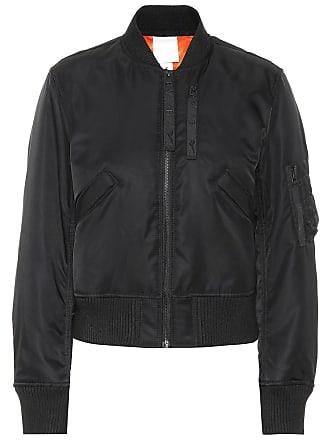 Reebok Bomber jacket