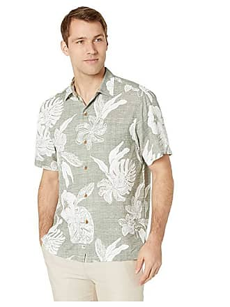 f61f4c4e Tommy Bahama® Short Sleeve Shirts: Must-Haves on Sale up to −68 ...