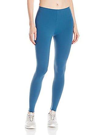 ec7474d467b Danskin Womens Classic Supplex Body Fit Ankle Legging