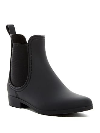 03b0c3b436a Jeffrey Campbell Forecast Chelsea Waterproof Rain Boot