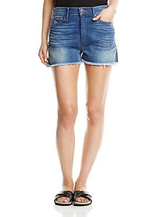 4092308cb7 True Religion® Denim Shorts: Must-Haves on Sale up to −62%   Stylight