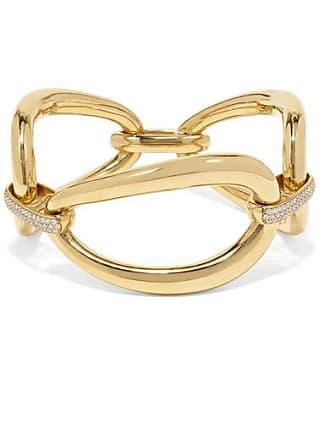 Ippolita Cherish 18-karat Gold Diamond Bracelet