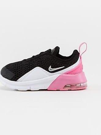 promo code 8c939 95541 Nike Air Max Motion 2 TDE