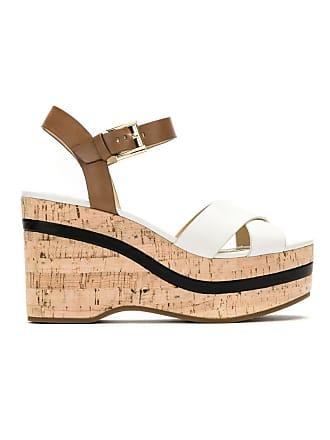 37c0174672f89 Calçados Anabela (Festa): Compre 10 marcas com até −70% | Stylight