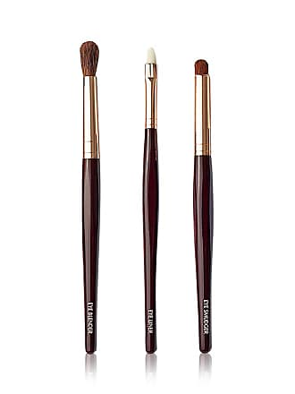 Charlotte Tilbury The Essential Eye Tools - Makeup Brushes