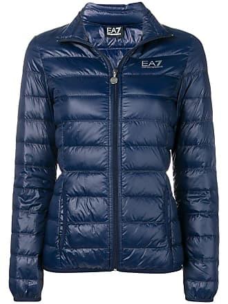 54367a3e1c9 Giorgio Armani Jackets for Women − Sale  up to −76%