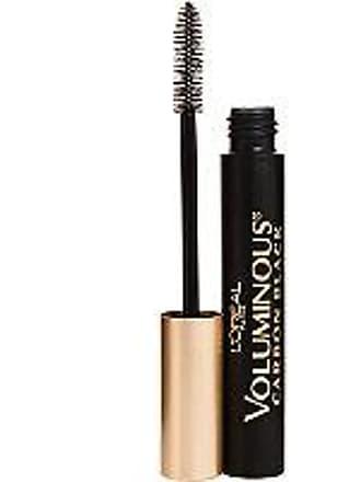 L'Oréal Voluminous Carbon Black Volume Building Mascara
