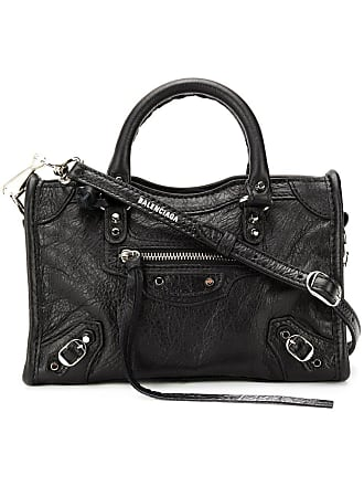 d5d66ebf4a7 Balenciaga® Cross Body Bags − Sale: up to −30% | Stylight