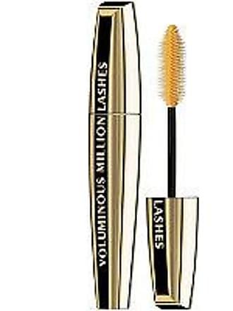 L'Oréal Voluminous Million Lashes Mascara