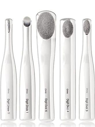 Artis Digit 5 Brush Set - White