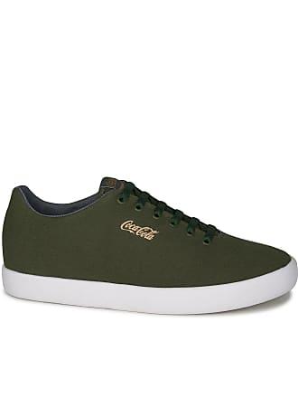 cf9f716dffb3b Verde Escuro Sapatos: 7 Produtos & com até −61% | Stylight