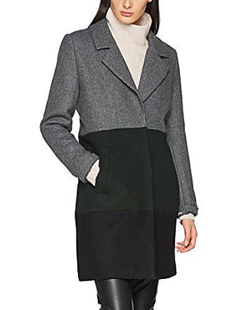 Minimum viviane mantel