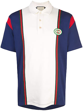 287af4f1 Gucci Polo Shirts: 110 Items | Stylight