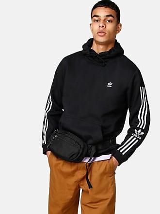 5e31e368788 Adidas® Kläder: Köp upp till −60% | Stylight