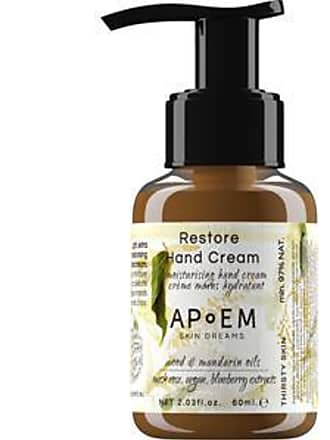 Apoem Skin care Body care Restore Hand Cream 60 ml