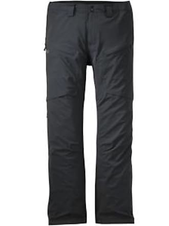 Outdoor Research Mens Bolin Pants