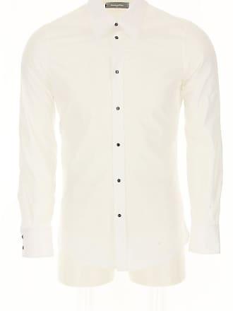 8f336f6255f Chemises Dsquared2®   Achetez jusqu  à −70%