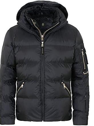 Bogner® Kläder  Köp upp till −50%  d0472bdb5a7c6