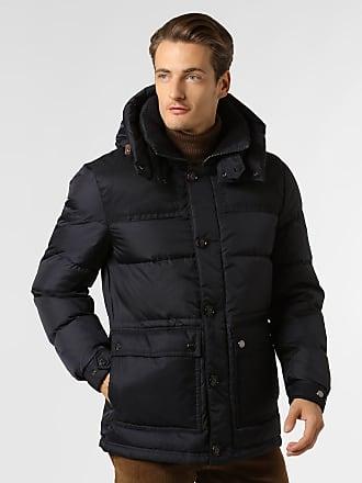 Shop für Beamte so billig Wie findet man Joop Jacken für Herren: 64 Produkte im Angebot   Stylight